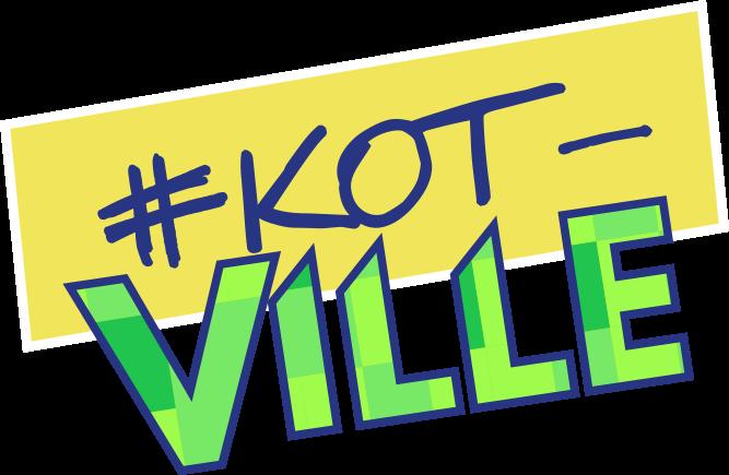 Kotville Logo